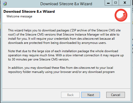 About the intelligencebank connector for sitecore cms 8. 2 / 9.
